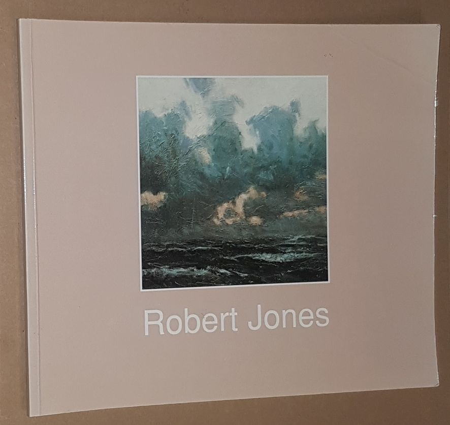 Image for Robert Jones
