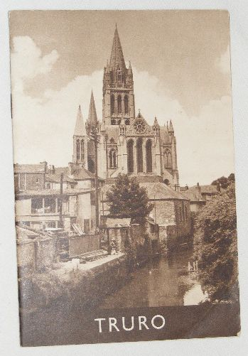 Image for Truro Cathedral