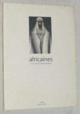 Image for Africaines: Un portrait photographique