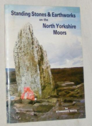Image for Standing Stones & Earthworks on the North Yorkshire Moors