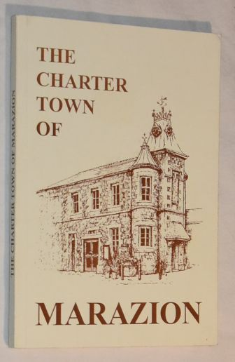 Image for The Charter Town of Marazion
