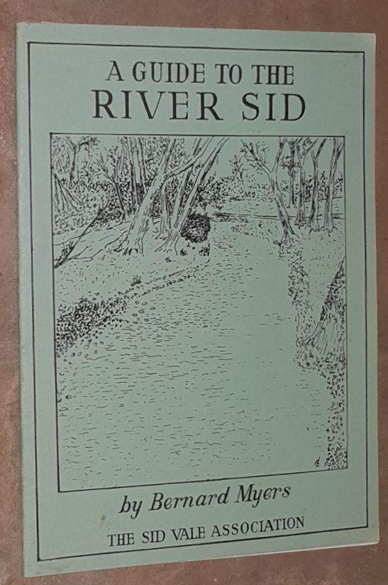 Image for A Guide to the River Sid