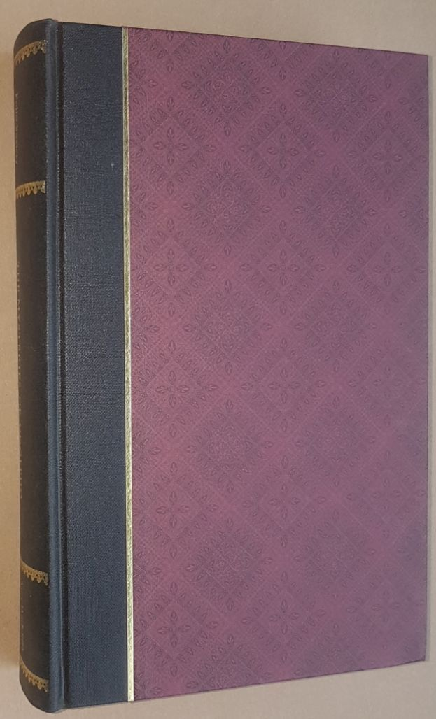 Image for The Complete Novels of Mrs Ann Radcliffe (6 vols): The Mysteries of Udolpho; The Italian; Gaston de Blondeville; The Romance of the Forest; A Sicilian Romance; The Castles of Athlin and Dunbayne