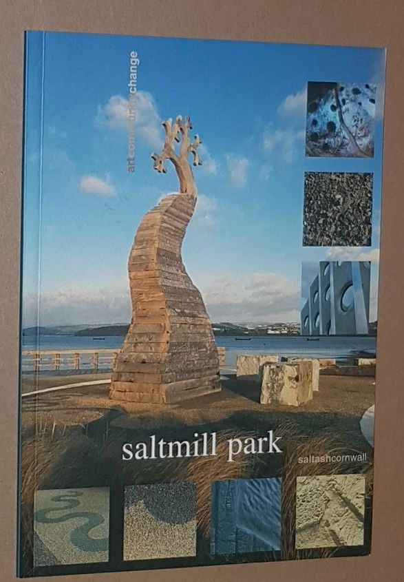 Image for Saltmill Park, Saltash, Cornwall