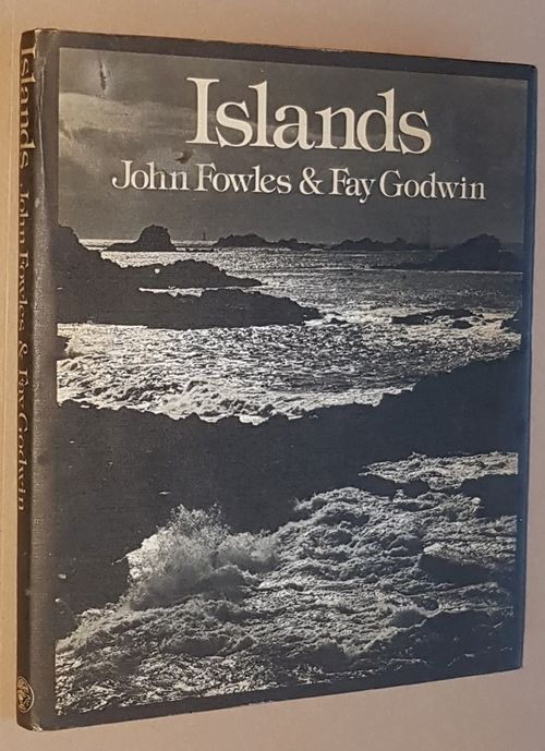Image for Islands