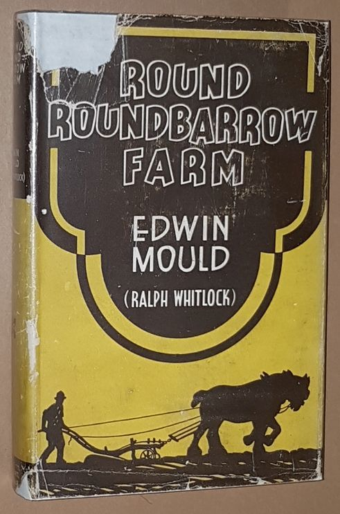 Image for Round Roundbarrow Farm
