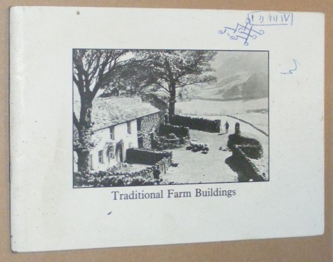 Image for Traditional Farm Buildings