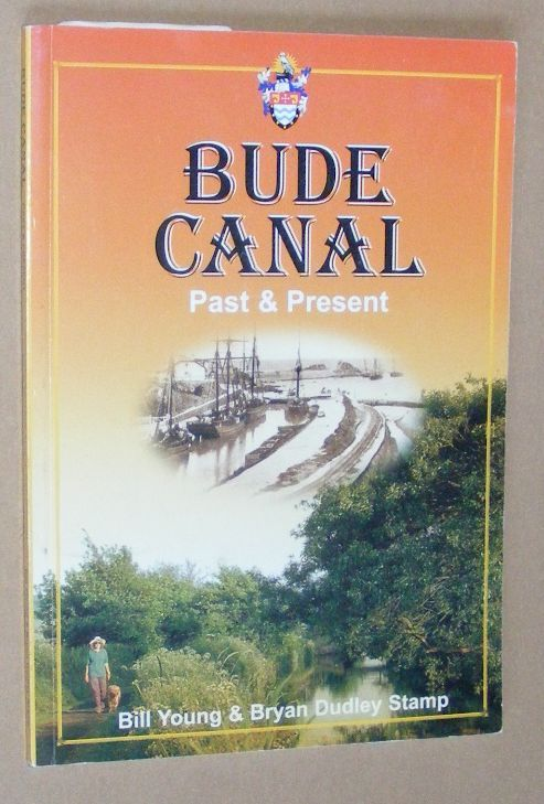 Image for Bude Canal Past & Present