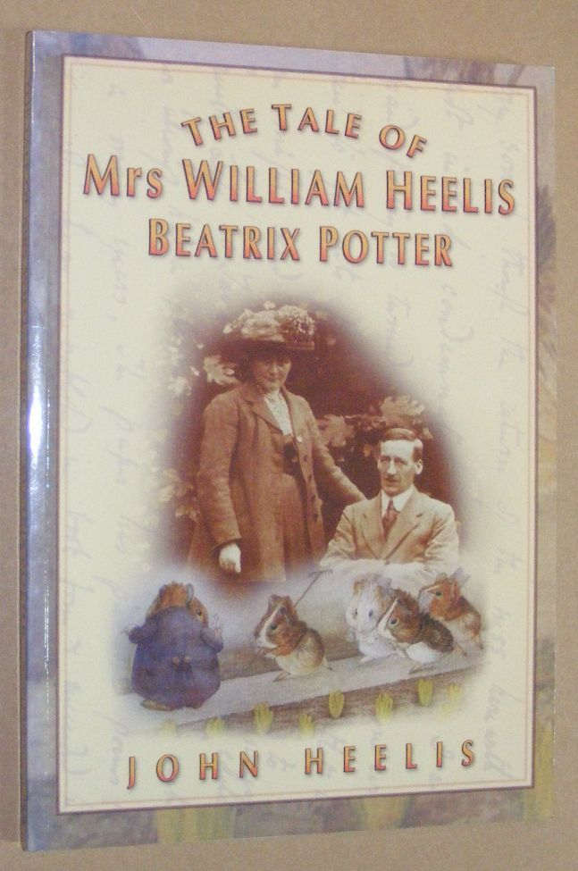 Image for The Tale of Mes William Heelis, Beatrix Potter