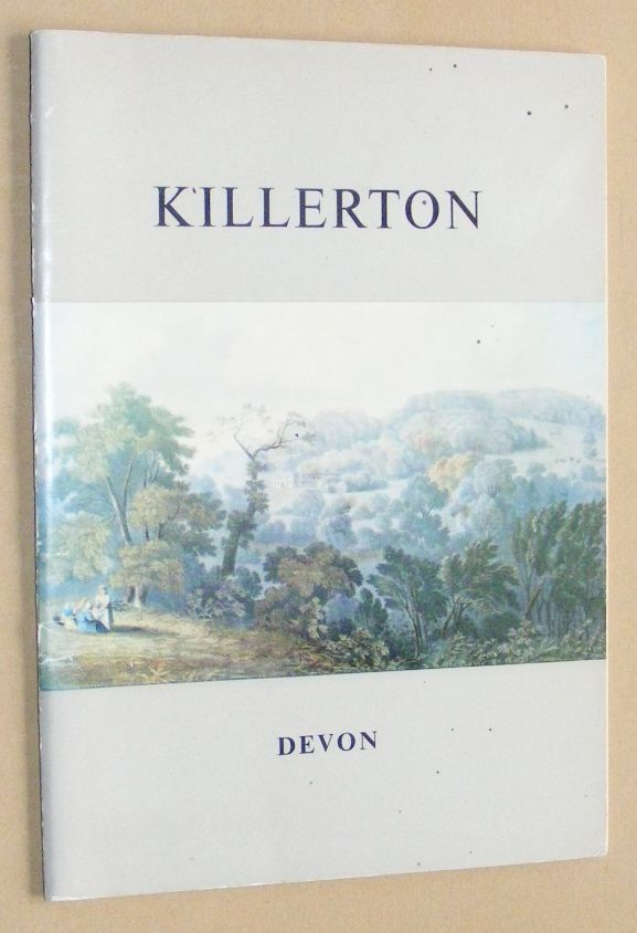 Image for Killerton, Devon